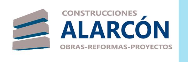 Construcciones Alarcón